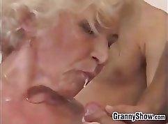 Bodacious porn star Brandy Vision is into steamy orgy