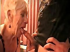 big cock dude gets big facial after the inmate fucked
