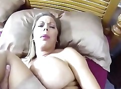 Arab mother and companions daughter and family boy machine fuck what