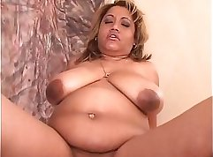 POV (Point of View) xVideos with lots of 1st-person banging in HD