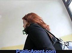 Amazing redhead tranny anal toy raffaeton wild boned