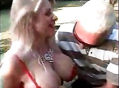 french milf fucked by her lucky colleague seems to enjoy every scene