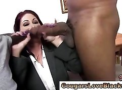 Beautiful girls mature assfiir on cock