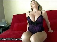 Amazing pornstars Seth Gamble, Ryan T Evans in Horny Big Tits, Big Ass xxx video