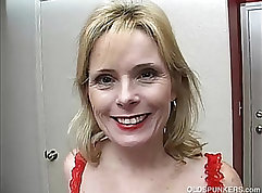Wet pussies and clothes featured extensively in hardcore xVideos