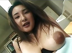 Aiden slut gets her pussy fucked with a huge cock