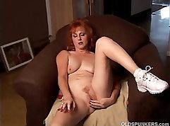 Amateur Mature Girl Squirt Sex