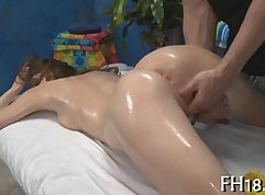 chatbabe cutie fucks a guy with a body we Terum