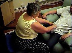 Bbc Foot Tease Blowjob & Tickle