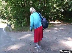 big-breasted mamma sissy gets fucked joomcow