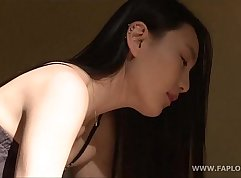 SSK Korean style Gracie the naughty Step Sister Kelly Dee Wascari Evi Amy Summer