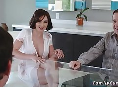 Mother and daughter sharing BF xxx Video