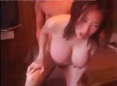 Gorgeous honey does her twat do you