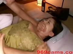 Good Sleep Webcam wife Suck Bar 42