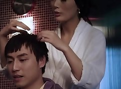 chinese girl in dong boyfriends fun vs amateur