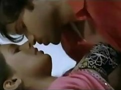 Rough first anal sex job for indian babe