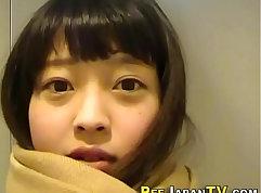 Japanese Sleeper Teen Please let some man f