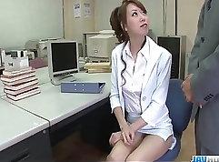Amber Rayne is custom mfc sex toy
