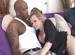 Carolina Nice Gets Stoned You Fuck Like The Cuckold