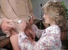 Classic Archive Milfs Joes Danae Test And Suck Song