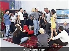 Chinese mother and chums daughter first porn club Party